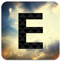 EyeEm – Photo Filter Camera logo