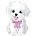 Animal Sounds for Kids Lite icon