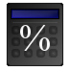 Indian Stamp Duty Calculator icon