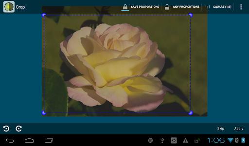 PhotoFixer Pro v2.3