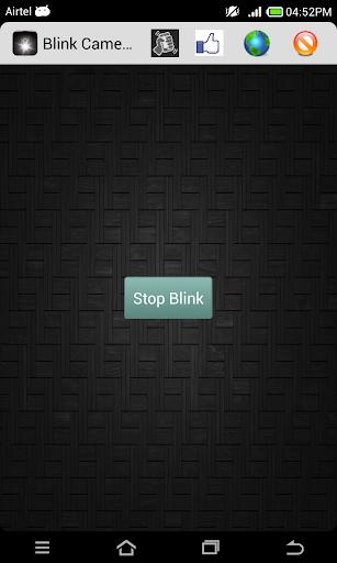 【免費通訊App】闪亮相机LED灯手电筒-APP點子