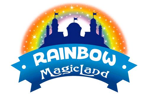 Offerte Per Rainbow Magicland Piu Hotel
