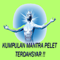 Mantra Ilmu Pelet icon