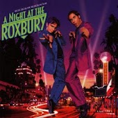 A Night at the Roxbury Sounds