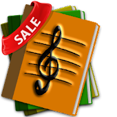 Picus Book Player SALE