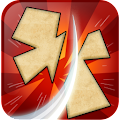 Download Full Slash HD Free 1.06 APK