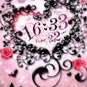 LoveFlower LiveWallpaper logo