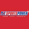 Sportspower Albury