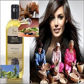 The secret of Argan Oil