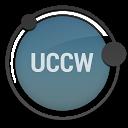 UCCW Skin: Tiles 4.0 by dadilydoo tutorial step by step