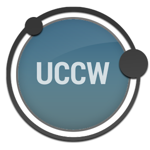 PAID Ultimate Custom Widget (UCCW) 3.0 Beta v3.0.4 [Ad-Free] Mod apk