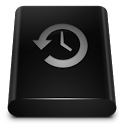 Apps Backup & Restore icon
