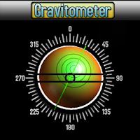 Gravitometer 1.4