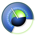 Najbrži.net icon