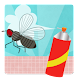 Fly Killer