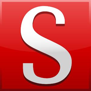 MyShoebox: Photo Backup Cloud