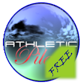 Athletic Pilates Free