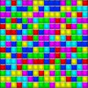 LogiKub icon