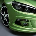 Nitro Cars icon