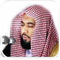 Holy Quran-Abdallah Al-Juhani icon