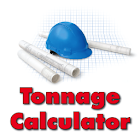 Tonnage Calculator icon