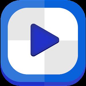안드로이드 미디어 플레이어 - 비디오,오디오 지원