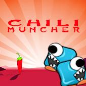 Chili Muncher