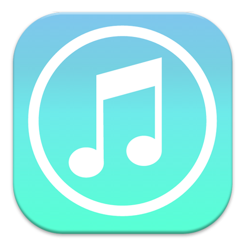 Fast Mp3 Download Music