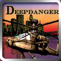 DeepDanger icon