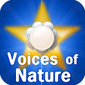 VoicesOfNature - Enlightenment icon