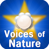 VoicesOfNature - Enlightenment