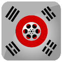 Korean Movies & Music 2014 icon