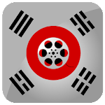 Korean Movies & Music 2014 3 Apk