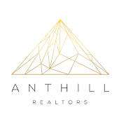 AntHill International Realtors