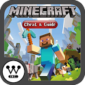 Minecraft Cheat & Guide icon