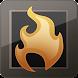 Fireplace HD