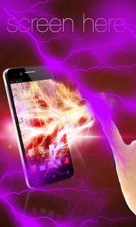 Electric Shock Screen Prank 2.0 screenshot 636900