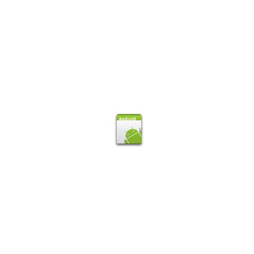 生活のテーブルレイアウト LOGO-記事Game