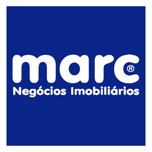 生活必備App|MARC Imóveis LOGO-綠色工廠好玩App