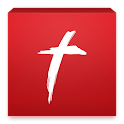 Crossway Church icon