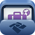 Viajantes icon