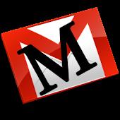SDM Mobile Info