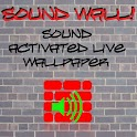 SoundWall Free Edition logo