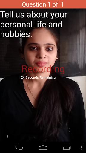 【免費教育App】JobTube-APP點子