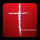 North-Mar Church