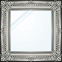 Just Mirror icon