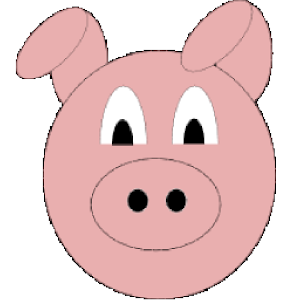 Little Pig for PC and MAC