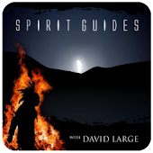 Spirit Guides - David Large