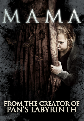 mama film 2019