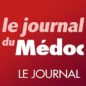 Le Journal du Médoc
